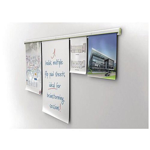 Paper Hanging System L 1200mm