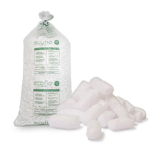 Loosefill Chips 15Cu. Ft. Bag