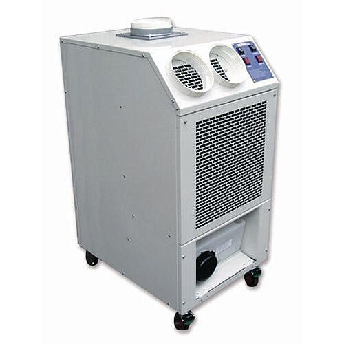 Medium Commercial Air Conditioner
