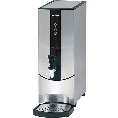 Marco Energy Efficient Water Boiler 10L Capacity Power Watt: 2800
