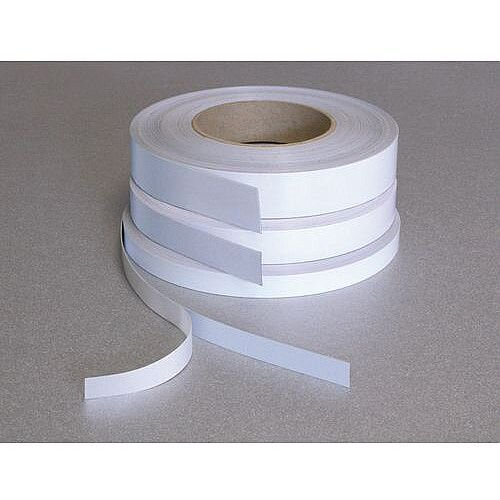 Self-Adhesive Steel Tape W 20Mm