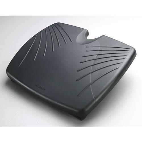 Kensington Solerest Adjustable Footrest 385704 Ref 56148