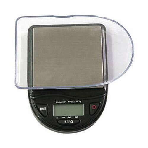 Portable Pocket Balance Capacity 100g