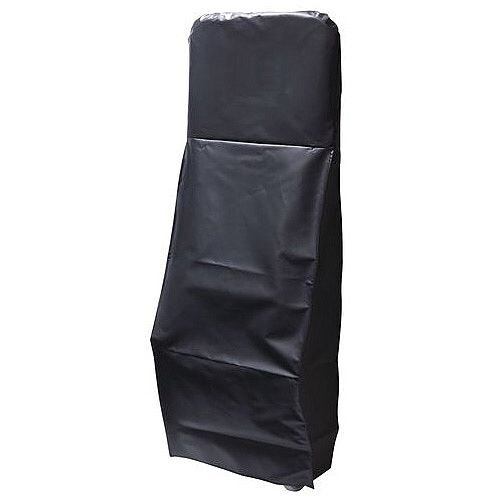Basic Stairway Evacuation Chair Dust Cover