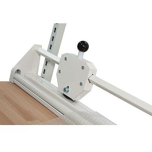 Packing Bench Cutting Knife