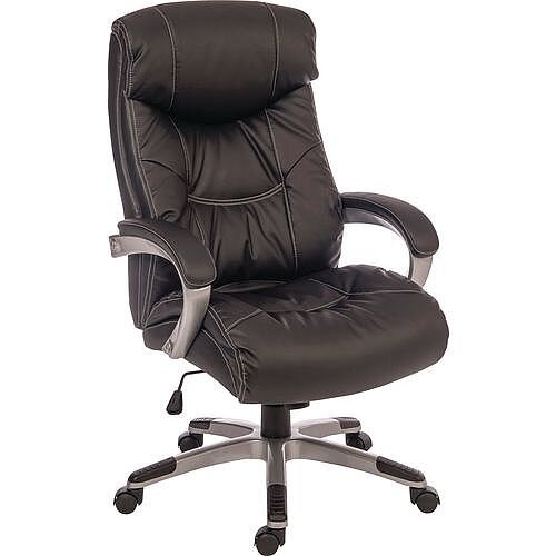 Siesta Executive Office Chair