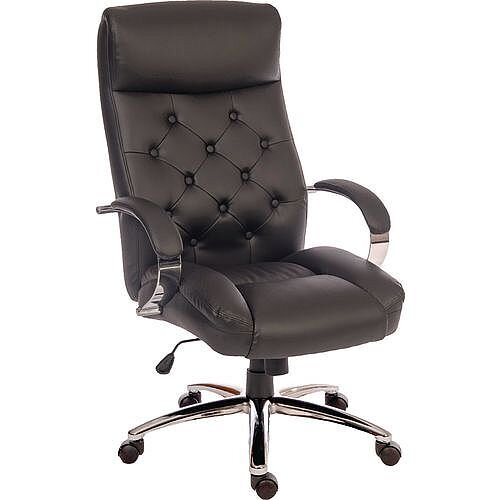 Hendon Executive Office Chair