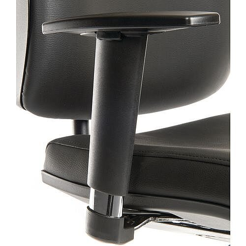 Apex Adjustable Chair Arms For Ergo Plus