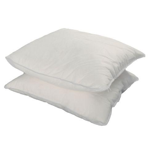 Sorbent Cushion Oil &Fuel Capacity 90L WxL mm: 500x450 Pack of 20