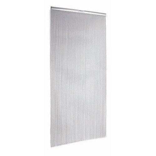 Chain Door Fly Screen