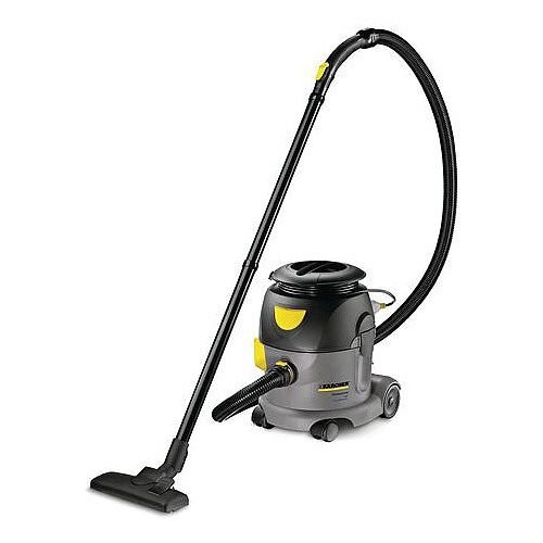 Dry Vacuum Cleaner T/10 Eco!Efficiency