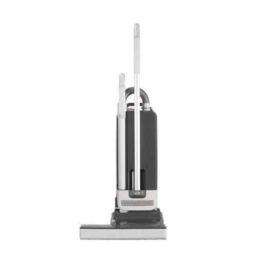 Upright Vacuum Cleaner W45cm 900 Watt