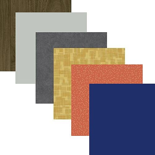 Tapiflex Excellence 65 Heavy Traffic Acoustic Vinyl Flooring