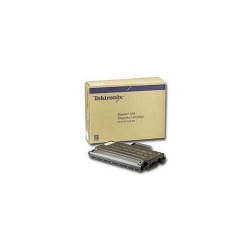 Xerox Phaser 550 Toner Cartridge Magenta 016-1419-00