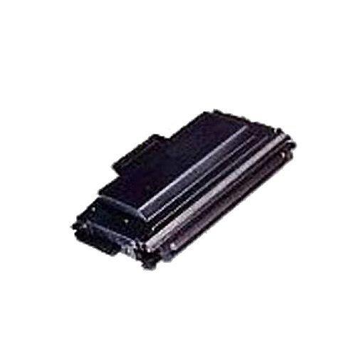 Xerox Phaser 540 Toner Cartridge Black 016-1319-00