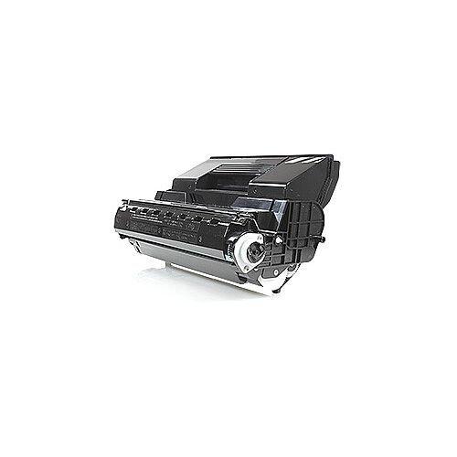 Compatible OKI 09004079 Black Laser Toner 17000 Page Yield