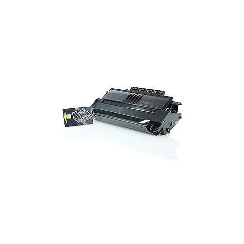 Compatible OKI 09004391 Black Laser Toner 4000 Page Yield