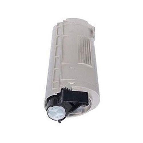 Compatible OKI 44318608 Black Laser Toner 11000 Page Yield