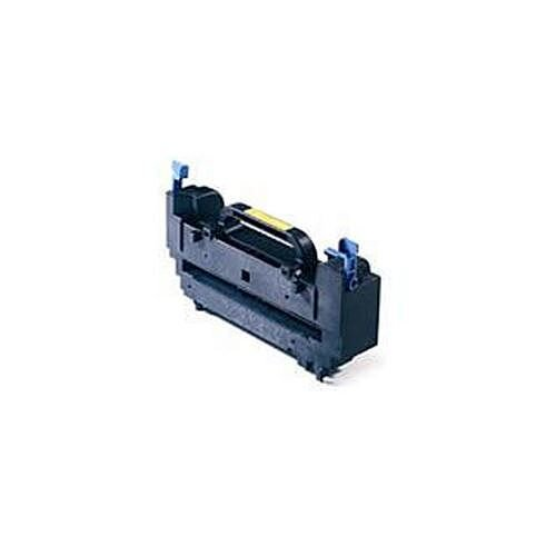 Compatible OKI 44973509 Yellow Laser Toner 6000 Page Yield