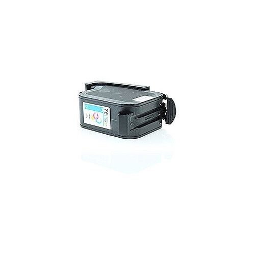 Compatible HP 78 Inkjet Cartridge C6578AE Colour 970 Page Yield