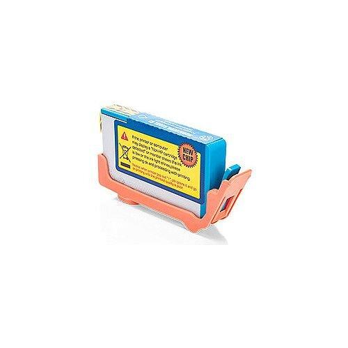 Compatible HP 920XL Inkjet Cartridge CD972AE Cyan 700 Page Yield