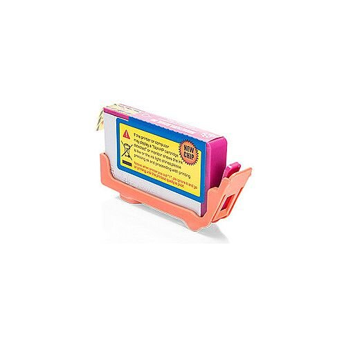 Compatible HP 920XL Inkjet Cartridge CD973AE Magenta 700 Page Yield