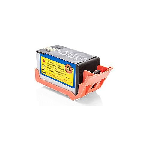 Compatible HP 920XL Inkjet Cartridge CD975AE Black 1200 Page Yield