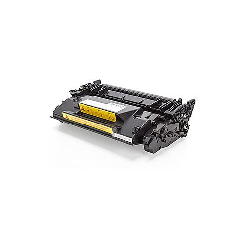 Compatible HP 26X Laser Toner CF226X Black 9000 Page Yield