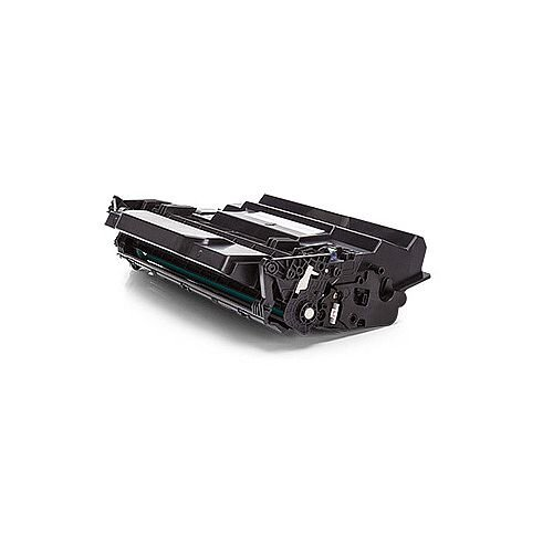 Compatible HP 87X Laser Toner CF287X Black 18000 Page Yield