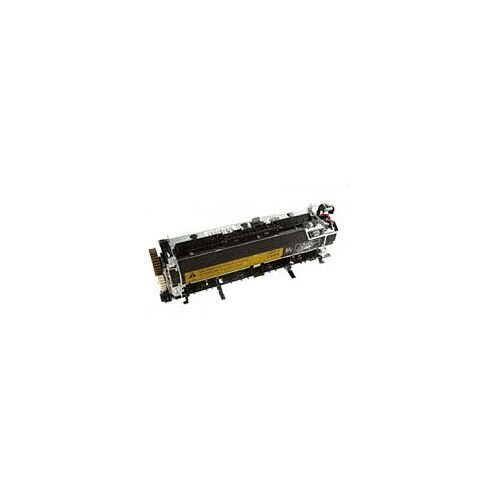 Compatible HP C4198A Fuser