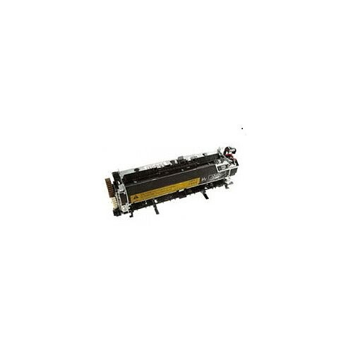 Compatible HP RM1-1537 Fuser