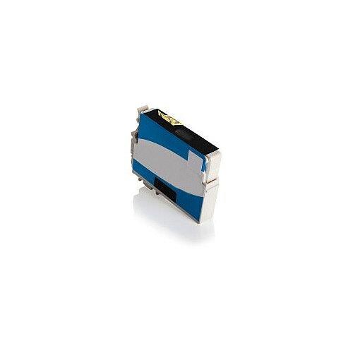 Compatible Epson 29XL Inkjet Cartridge C13T29914010 Black 470 Page Yield