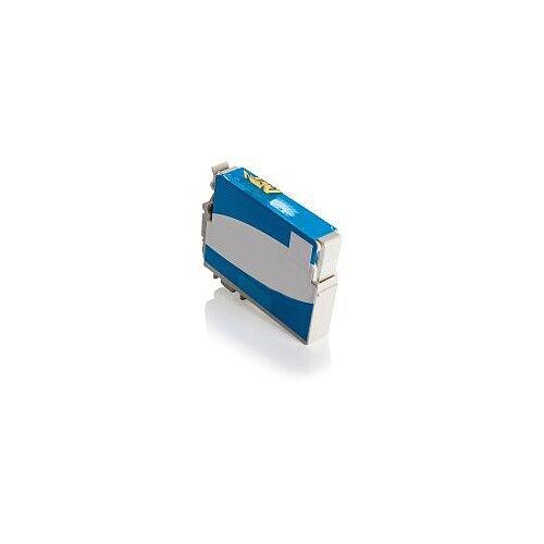 Compatible Epson 29XL Inkjet Cartridge C13T29924010 Cyan 450 Page Yield