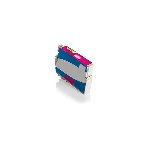 Compatible Epson 29XL Inkjet Cartridge C13T29934010 Magenta 450 Page Yield