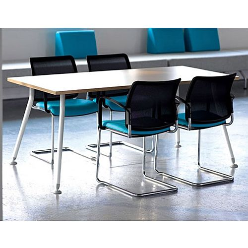 Visual Acute Meeting &Conference Tables
