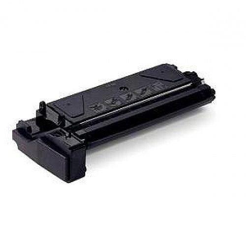 Xerox M15/Pro412 Copier Toner Cartridge Black 106R00586
