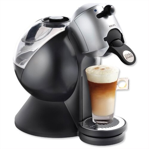 Nescafe Dolce Gusto Machine Melody - Hunt Office UK