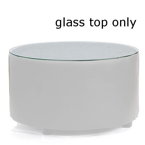 Brilliant Glass Top For Neo Reception Coffee Table Glass Top Only Home Interior And Landscaping Ferensignezvosmurscom