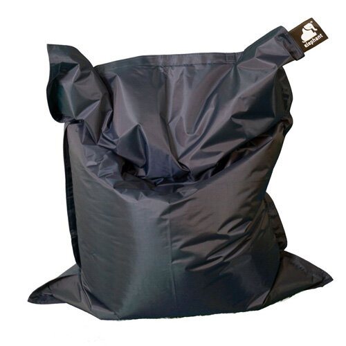 Superb Elephant Junior Indoor Outdoor Use Kids Size Bean Bag 1400X1100Mm Midnight Blue Unemploymentrelief Wooden Chair Designs For Living Room Unemploymentrelieforg