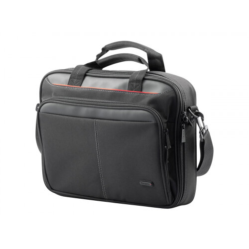 b5a6adcc2963 Targus 13.4 inch / 34cm Laptop Case - S - Notebook carrying case - Laptop  Bag - 13.4