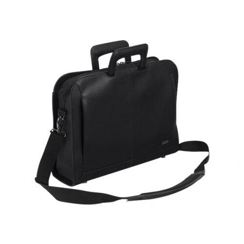 Targus Executive Topload Notebook carrying case Laptop