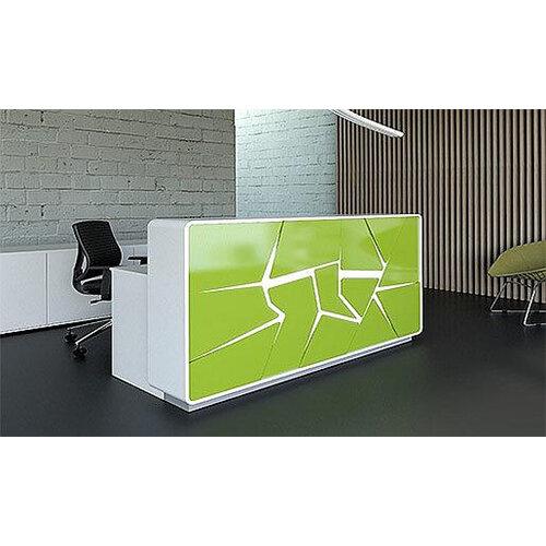 How To Arrange Office Furniture Desks