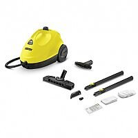 Karcher Steam Cleaner SC2 15120020