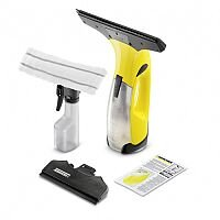 Karcher WV2 Premium Window Vac Window Washer 1.633-303.0