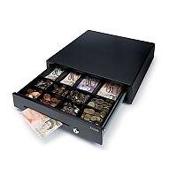 Safescan Cash Drawer LD-4141 Light Duty