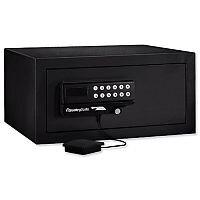SentrySafe Electronic Laptop Safe 15kg W457xD406xH229mm