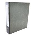 Elba A3 Upright 70mm Black Lever Arch File Ref 100080746