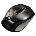 Hama Milano Mouse Optical Wireless Black Ref 52372