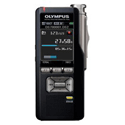 Olympus DS-7000 Professional Dictation System