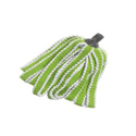 Addis Mega Mop Head Refill Green Ref 513190